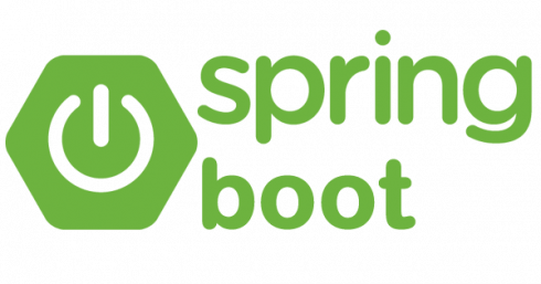 spring-boot-490x257