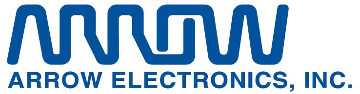 arrow_electronics